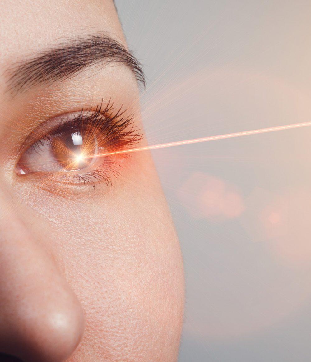 laser-vision-correction-woman-s-eye-human-eye-woman-eye-with-laser-correction